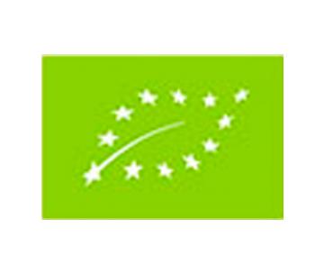 ORGANICO EU